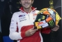 agv-pistagp-helmet-press-conference-16