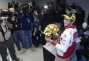 agv-pistagp-helmet-press-conference-17