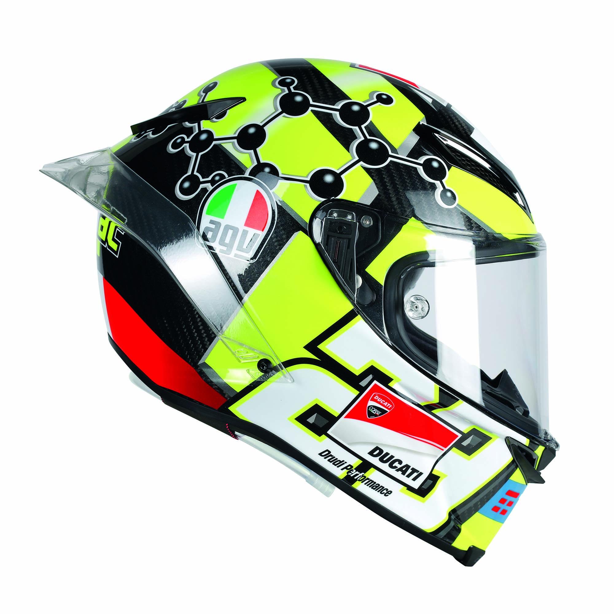 agv design Robbiano design ciao sergio sergio ci ha lasciati il 30 giugno 2014,  agv corsa racetrack italia caschi omp one s 40° shoes scarpe cagiva mito 125 ev moto.