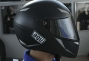 agv-pistagp-helmet-scan-01