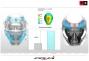 agv-pistagp-helmet-technical-01