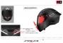 agv-pistagp-helmet-technical-02