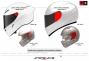 agv-pistagp-helmet-technical-03