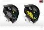 agv-pistagp-helmet-technical-05