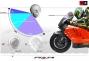agv-pistagp-helmet-technical-10