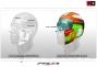 agv-pistagp-helmet-technical-11
