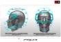 agv-pistagp-helmet-technical-12