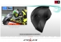 agv-pistagp-helmet-technical-16