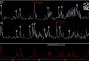 alpinestards-tech-air-telemetry-marc-marquez-crash-mugello-motogp-01