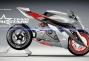 alstare-superbike-concept-rusak-tryptik-01