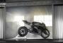 alstare-superbike-concept-rusak-tryptik-03