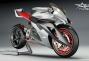 alstare-superbike-concept-rusak-tryptik-05