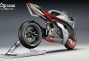 alstare-superbike-concept-rusak-tryptik-06
