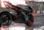 alstare-superbike-concept-rusak-tryptik-07