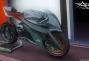 alstare-superbike-concept-rusak-tryptik-08