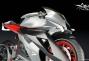 alstare-superbike-concept-rusak-tryptik-11