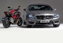 Asphalt & Rubber Photo Galleries thumbs amg ducati partnership 4