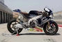 Aprilia ART   A Thinly Veiled World Superbike? thumbs aprilia art rsv4 engine overlay