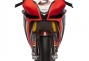 Aprilia ART   A Thinly Veiled World Superbike? thumbs aprilia racing wsbk team rsv4 03