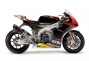 Aprilia ART   A Thinly Veiled World Superbike? thumbs aprilia racing wsbk team rsv4 13