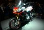 Aprilia Caponord 1200 Spotted   Déjà Vu All Over Again thumbs 2013 aprilia caponord 1200 moto 1