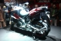 2013-aprilia-caponord-1200-moto-2