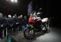2013-aprilia-caponord-1200-motociclismo-1