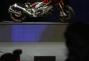 2013-aprilia-caponord-1200-motociclismo-2