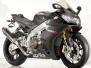 Aprilia RSV4 Carbon Fiber Bodywork