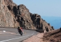 2012-pikes-peak-international-hill-climb-37-635x425