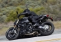 ducati-streetfighter-848-palm-springs-test-06-635x423