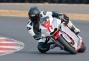 motoczysz-e1pc-test-pir-06-635x421
