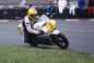 Arai-RX7-GP-Joey-Dunlop-replica-helmet-01