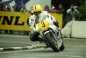 Joey Dunlop (500 Honda) 1987 Senior TT