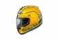 Arai-RX7-GP-Joey-Dunlop-replica-helmet-04