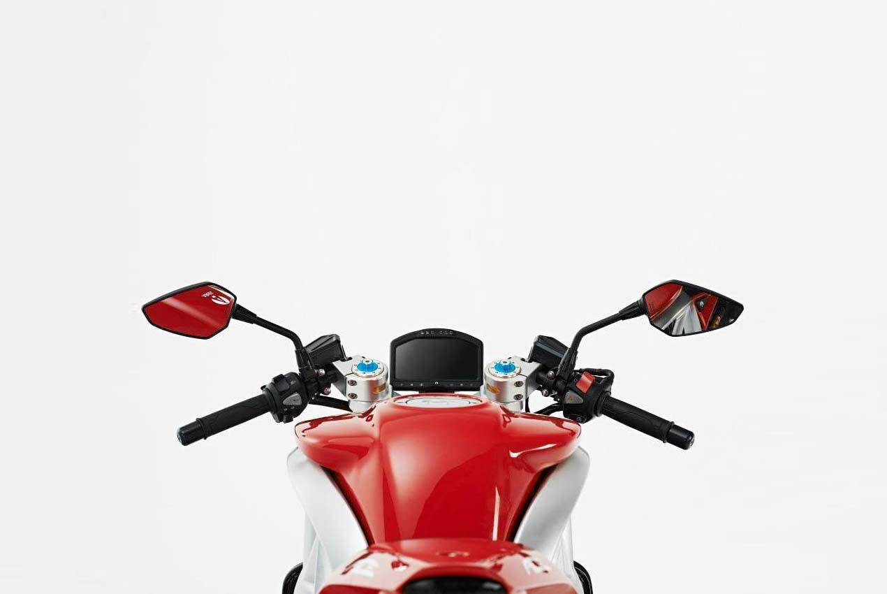Image Result For Honda Acea