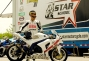army-national-guard-jason-pridmore-star-motorcycle-school-02