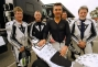 army-national-guard-jason-pridmore-star-motorcycle-school-03