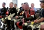 army-national-guard-jason-pridmore-star-motorcycle-school-07