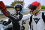 army-national-guard-jason-pridmore-star-motorcycle-school-10