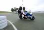 army-national-guard-jason-pridmore-star-motorcycle-school-13