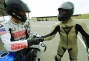 army-national-guard-jason-pridmore-star-motorcycle-school-15