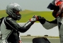 army-national-guard-jason-pridmore-star-motorcycle-school-17