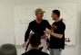 army-national-guard-jason-pridmore-star-motorcycle-school-18