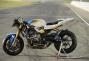 bmw-s1000rr-wsbk-team-bmw-motorrad-italia-goldbet-02