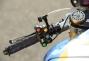 bmw-s1000rr-wsbk-team-bmw-motorrad-italia-goldbet-04