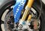 bmw-s1000rr-wsbk-team-bmw-motorrad-italia-goldbet-06
