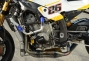 bmw-s1000rr-wsbk-team-bmw-motorrad-italia-goldbet-07