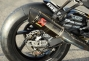 bmw-s1000rr-wsbk-team-bmw-motorrad-italia-goldbet-08