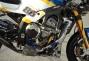 bmw-s1000rr-wsbk-team-bmw-motorrad-italia-goldbet-09
